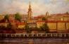 Beogradski Motivi