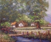 Galerija slika