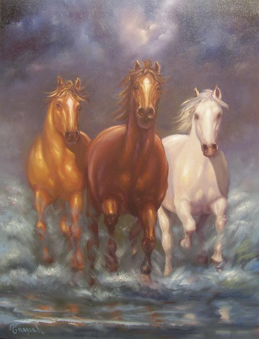 galerija umetnickih slika