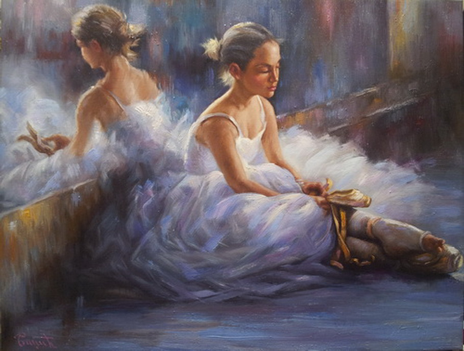 galerija-balerina-slika