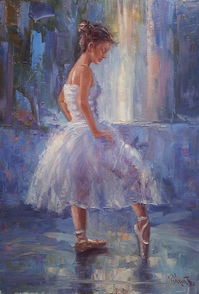 galerija-slika-balerina