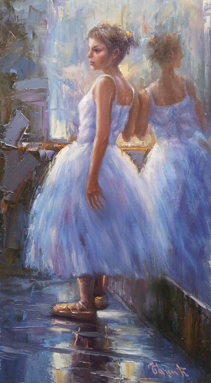 ponuda-slika-balerine