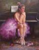 art-galerija-balerina