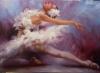 balerina-umetnicka-slika