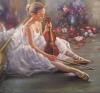 galerija-umetnickih-prodaja