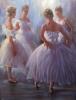 prodaja-slika-balet