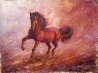 umetnicka-slika-konji