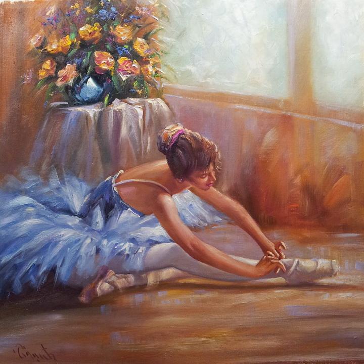 slika-balerina-galerija