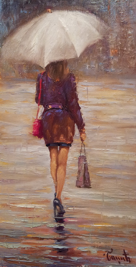 slika-devojka-galerija