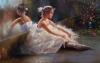 balerina-prodaja-slika