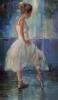 balerina-slika-prodaja