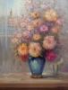 galerija-umetnickih-beograd