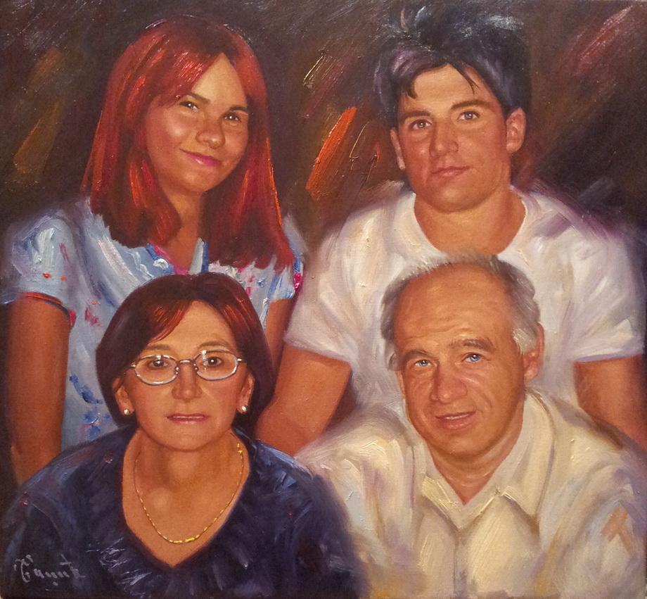 umetnicka-slika-portret