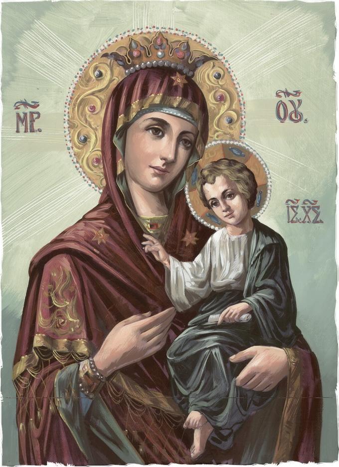 majka-bozija-isus